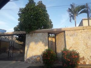 Casa En Ventaen Maracaibo, Los Modines, Venezuela, VE RAH: 21-6107