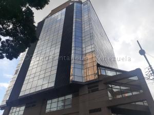 Local Comercial En Ventaen Caracas, Boleita Norte, Venezuela, VE RAH: 21-9036