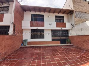 Casa En Ventaen Caracas, La Trinidad, Venezuela, VE RAH: 21-6124
