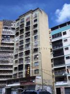 Apartamento En Ventaen Caracas, San Jose, Venezuela, VE RAH: 21-6407