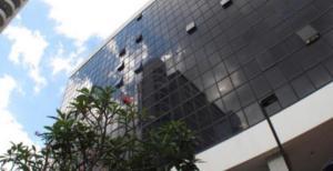 Oficina En Alquileren Caracas, Chuao, Venezuela, VE RAH: 21-6115