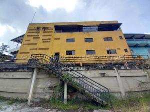 Casa En Ventaen Caracas, Hoyo De La Puerta, Venezuela, VE RAH: 21-6116