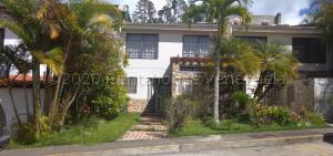 Townhouse En Ventaen Caracas, Monte Claro, Venezuela, VE RAH: 21-6122