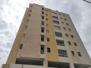 Apartamento En Ventaen Maracay, La Esperanza, Venezuela, VE RAH: 21-6132
