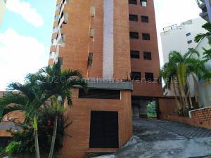Apartamento En Ventaen Valencia, El Parral, Venezuela, VE RAH: 21-6137