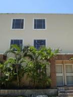 Casa En Ventaen Cabudare, Caminos De Tarabana, Venezuela, VE RAH: 21-6126