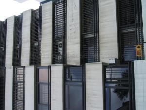 Oficina En Alquileren Caracas, Sabana Grande, Venezuela, VE RAH: 21-5957