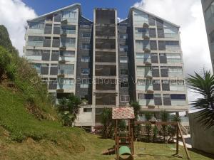 Apartamento En Ventaen Caracas, La Union, Venezuela, VE RAH: 21-6619