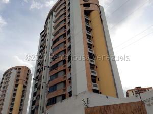 Apartamento En Ventaen Maracay, San Jacinto, Venezuela, VE RAH: 21-6139