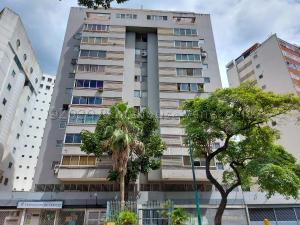 Apartamento En Ventaen Caracas, La Florida, Venezuela, VE RAH: 21-6263