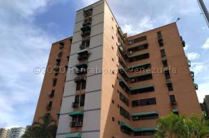 Apartamento En Ventaen Maracay, Base Aragua, Venezuela, VE RAH: 21-6118