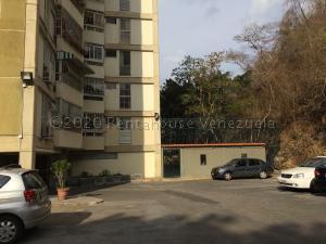Apartamento En Ventaen Caracas, San Luis, Venezuela, VE RAH: 21-6142
