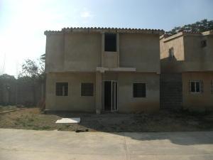 Casa En Ventaen Cabudare, Parroquia José Gregorio, Venezuela, VE RAH: 21-6145
