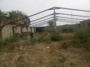 Terreno En Ventaen Cabudare, La Piedad Norte, Venezuela, VE RAH: 21-6148