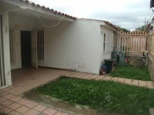 Casa En Ventaen Cabudare, El Recreo, Venezuela, VE RAH: 21-6154