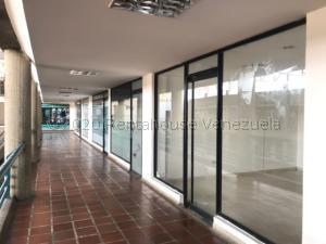 Local Comercial En Alquileren Barquisimeto, Parroquia Santa Rosa, Venezuela, VE RAH: 21-6157