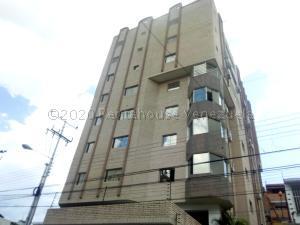 Apartamento En Ventaen Maracay, La Soledad, Venezuela, VE RAH: 21-6159