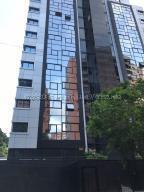 Apartamento En Ventaen Caracas, El Rosal, Venezuela, VE RAH: 21-6161