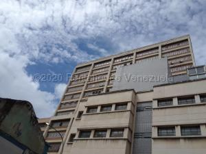 Oficina En Ventaen Caracas, Parroquia Santa Teresa, Venezuela, VE RAH: 21-6225