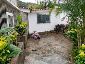 Casa En Ventaen Valencia, Lomas Del Este, Venezuela, VE RAH: 21-6127