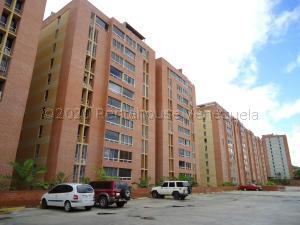 Apartamento En Ventaen Caracas, El Encantado, Venezuela, VE RAH: 21-6175