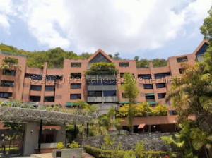 Apartamento En Ventaen Caracas, Lomas De La Alameda, Venezuela, VE RAH: 21-6217