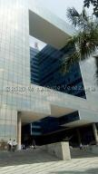 Oficina En Alquileren Caracas, Los Palos Grandes, Venezuela, VE RAH: 21-6174