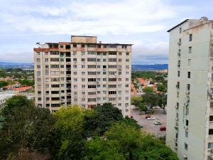 Apartamento En Ventaen Cabudare, Las Guacamayas, Venezuela, VE RAH: 21-6171