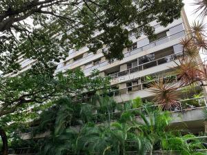Apartamento En Ventaen Caracas, Sebucan, Venezuela, VE RAH: 21-6270
