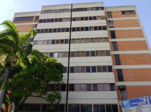 Consultorio Medico  En Ventaen Barquisimeto, Parroquia Concepcion, Venezuela, VE RAH: 21-6177
