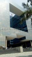 Oficina En Alquileren Caracas, Los Palos Grandes, Venezuela, VE RAH: 21-6181
