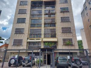 Apartamento En Ventaen Caracas, Valle Abajo, Venezuela, VE RAH: 21-6178