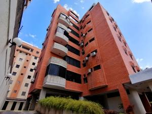 Apartamento En Ventaen Barquisimeto, Del Este, Venezuela, VE RAH: 21-6186