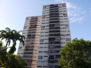 Apartamento En Ventaen Barquisimeto, Zona Este, Venezuela, VE RAH: 21-6187