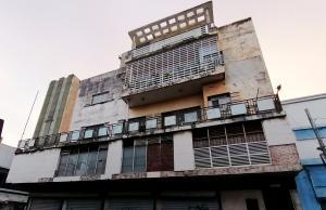 Apartamento En Ventaen Barquisimeto, Centro, Venezuela, VE RAH: 21-6191