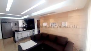 Apartamento En Ventaen Maracaibo, Avenida Milagro Norte, Venezuela, VE RAH: 21-6192