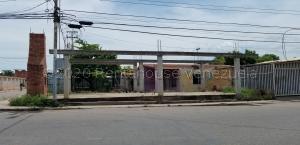 Terreno En Ventaen Ciudad Ojeda, La 'l', Venezuela, VE RAH: 21-6200