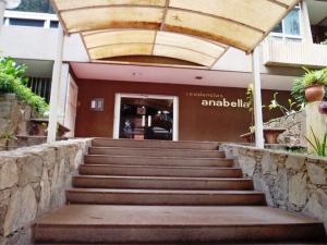 Apartamento En Ventaen Caracas, La Urbina, Venezuela, VE RAH: 21-6201