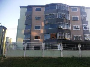 Apartamento En Ventaen Guatire, La Sabana, Venezuela, VE RAH: 21-6212