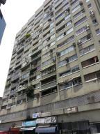 Oficina En Ventaen Caracas, Chacao, Venezuela, VE RAH: 21-6214