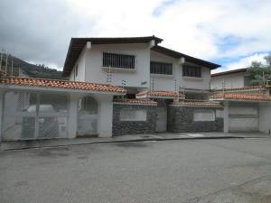 Casa En Ventaen Caracas, La Tahona, Venezuela, VE RAH: 21-6220
