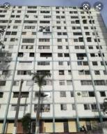 Apartamento En Ventaen Caracas, Coche, Venezuela, VE RAH: 21-6221