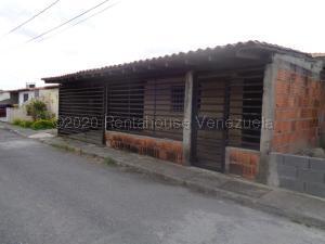 Casa En Ventaen Araure, Araure, Venezuela, VE RAH: 21-6224
