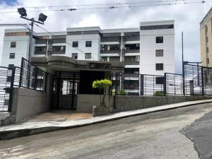 Apartamento En Ventaen Caracas, Miranda, Venezuela, VE RAH: 21-6228
