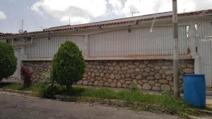 Casa En Ventaen Caracas, Colinas De Vista Alegre, Venezuela, VE RAH: 21-6233