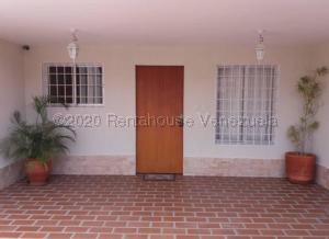 Casa En Ventaen San Felipe, San Felipe, Venezuela, VE RAH: 21-6238