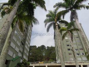 Apartamento En Ventaen Caracas, Lomas De Prados Del Este, Venezuela, VE RAH: 21-6241