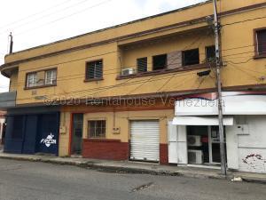 Local Comercial En Alquileren Barquisimeto, Centro, Venezuela, VE RAH: 21-6231