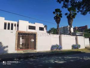 Casa En Ventaen Barquisimeto, Santa Elena, Venezuela, VE RAH: 21-6243