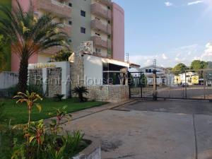 Townhouse En Ventaen Ciudad Bolivar, Sector Avenida Tachira, Venezuela, VE RAH: 21-6242